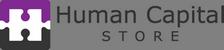 Human capital store