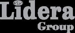 Lidera Group