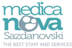 Медика Нова